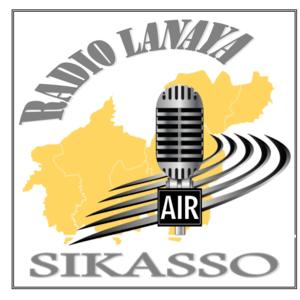 Radio Radio Lanaya - Sikasso