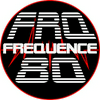 Frequence 80