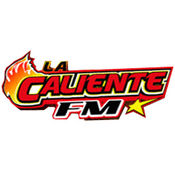 Radio La Caliente Reynosa 93.1 FM