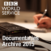 Podcast The Documentary: Archive 2015