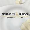 Germany-Radio