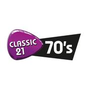Radio Classic 21 70's