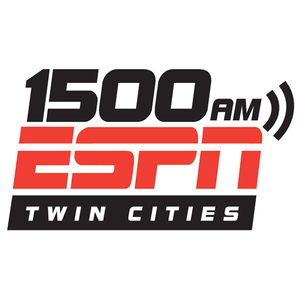 Radio KSTP - 1500 ESPN
