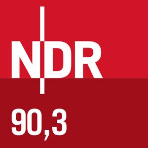 Radio NDR 90,3