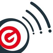 Radio Radio G!