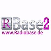 Radio Radiobase 2 - Musikmix