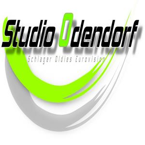 Radio Studio Odendorf