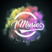 Radio I Music