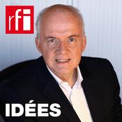 Podcast RFI - Idées