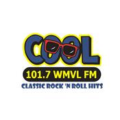Radio WMVL - Cool 101.7 FM