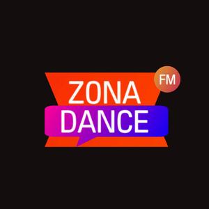 Radio ZonaDance FM