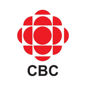 Radio CBC Radio One Kitchener-Waterloo