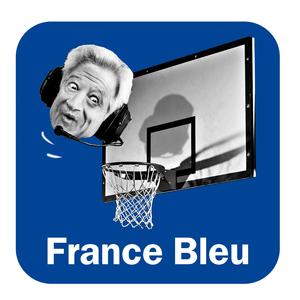 Podcast France Bleu Saint-Étienne Loire - Le Débrief