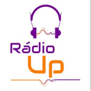 Radio Rádio Up