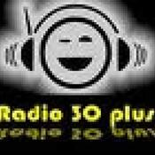 Radio radio30plus