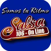 Radio SALSA 106