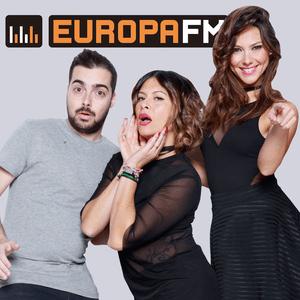 Podcast Ponte a Prueba