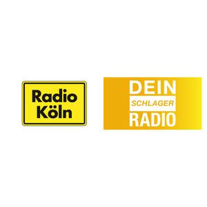 Radio Radio Köln - Dein Schlager Radio