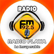 Radio Radio Playa