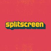 Podcast Kotaku Splitscreen