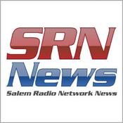 Radio WMQL RADIO 102.9