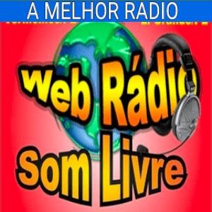 Radio Rádio SOM LIVRE