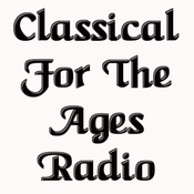 Radio Classical For The Ages