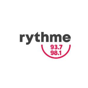 Radio 93.7 Rythme FM