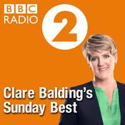 Podcast Clare Balding's Sunday Best