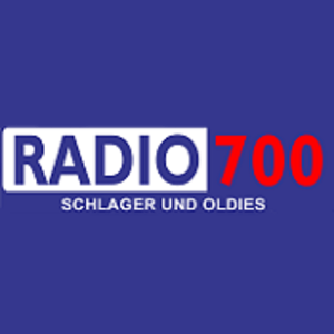 Radio Radio 700 - Schlager und Oldies