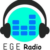 Radio ege-radio