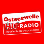 Radio Ostseewelle - Region Nord