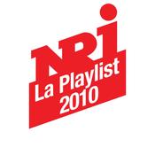 Radio NRJ LA PLAYLIST 2010