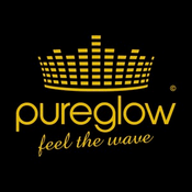 Radio PureGlow Radio
