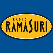 Radio Radio Ramasuri