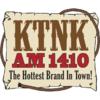 KTNK - AM 1410