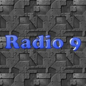 Radio Radio 9