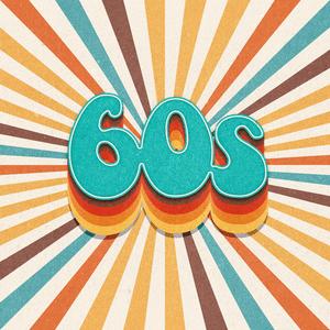 Radio FluxFM 60s