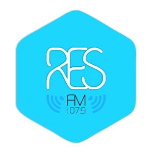 Radio RES FM