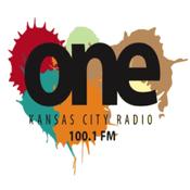 Radio One Kansas City Radio