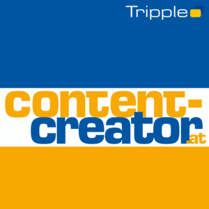 Podcast Content Creator Podcast
