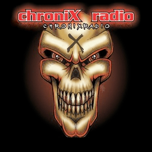Radio ChroniX Radio