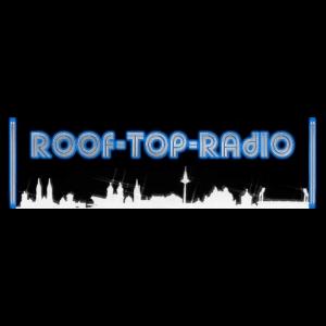Radio Roof-Top-Radio