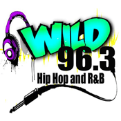 Radio Wild 96.3 FM
