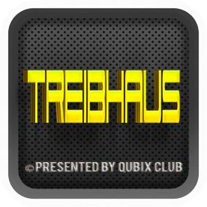 Radio Treibhaus Club