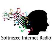 Radio Softnezee