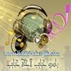 Radiohabayiib