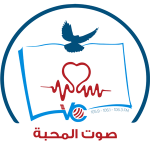 Radio Voice Of Charity Lebanon