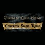 Radio Caribbean Sound Radio