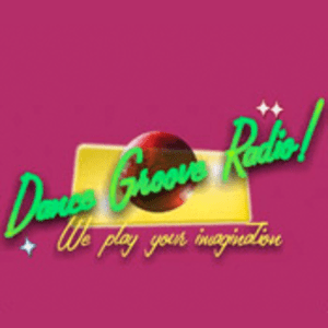 Radio Dance Groove Radio